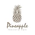 飲料Logo