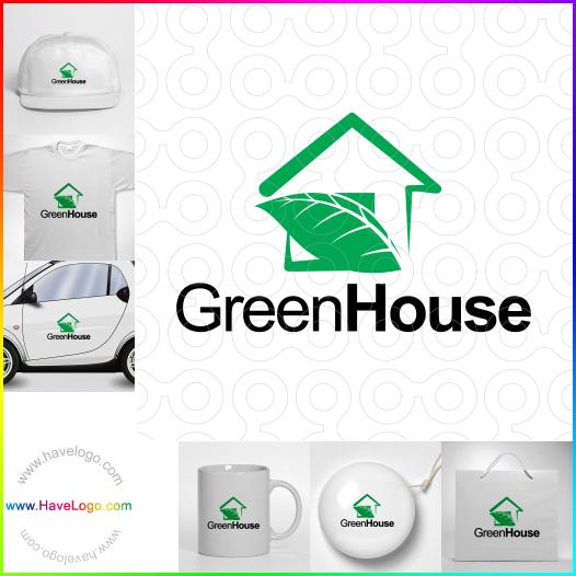 house logo - ID:180