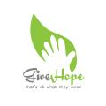 human resource logo