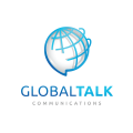 互聯網Logo