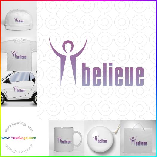 religion logo - ID:57027