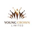 國王Logo