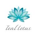 慈善Logo