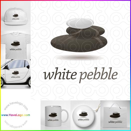 white logo - ID:177