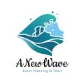 新一輪Logo
