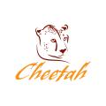 獵豹Logo