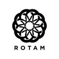該Logo