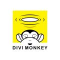 醉Logo