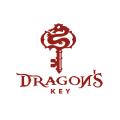 龍Logo