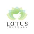 治療Logo