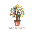 發展Logo