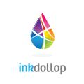 圖形Logo