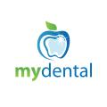 齒Logo