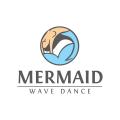 香水Logo