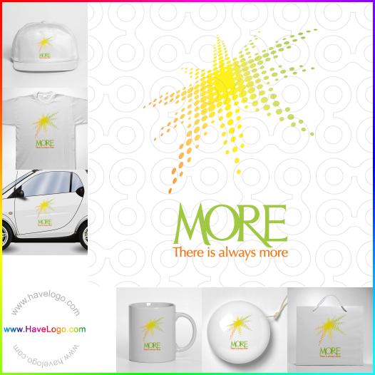 環境logo設計 - ID:53007