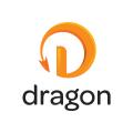 制造Logo