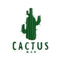 酒精飲料logo