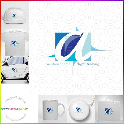 運輸公司logo設計 - ID:245