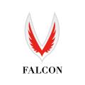 wings logo