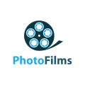 Photo Films  logo