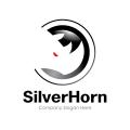 鋼鐵業Logo