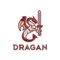 印章Logo