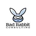 壞Logo