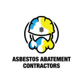 承包商Logo