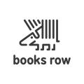 本書行Logo