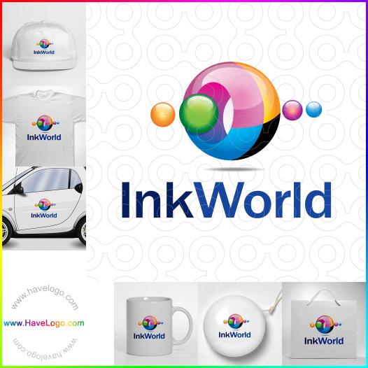 業務logo設計 - ID:52951