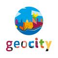 city planning logo