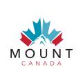 community group logo