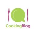 食譜Logo