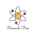 搜索引擎logo