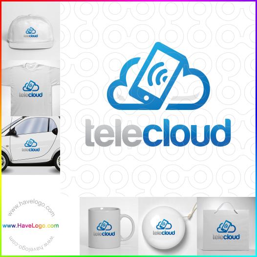 移動電話logo設計 - ID:52832