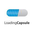 應用程序開發商logo