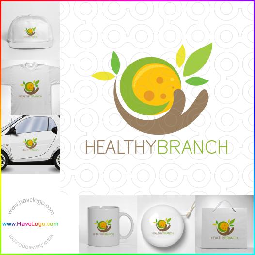 product brand logo - ID:37929