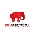 紅Logo