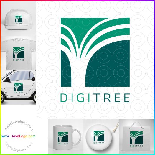 retail logo - ID:57206