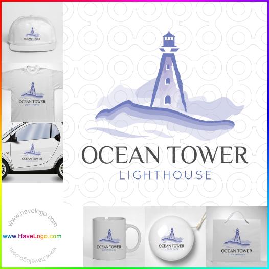 sea logo - ID:58808