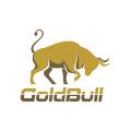 監控公司Logo
