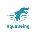 娛樂Logo