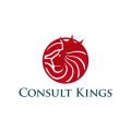 Consult Kings  logo