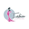 Fashion Luxury Boutique  logo
