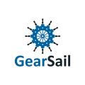 齒輪Logo