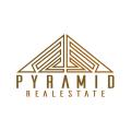 Pyramid Real Estate  logo