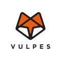 狐Logo