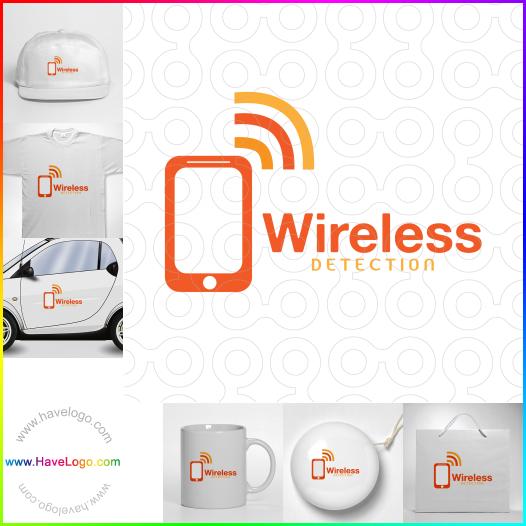 技術含量高logo設計 - ID:53070