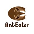 anteater logo
