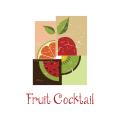 廚房的博客logo